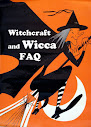 Witchcraft And Wicca Faq