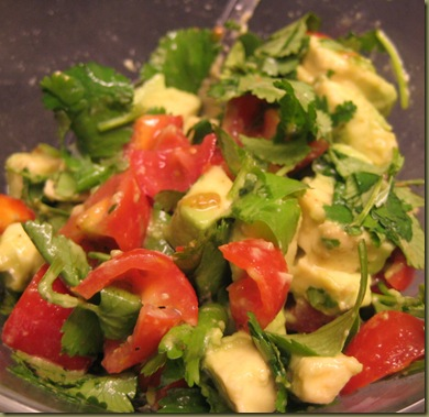 salad 007