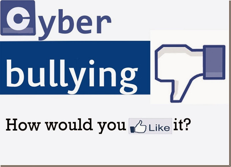 cyber-bullying-poster_thumb[1]