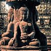 Катманду  Непал.jpg