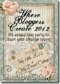 WhereBloggersCreate2012-180