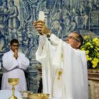 Semana Santa - Paróquia Nossa Senhora do Rosário - Cachoeira - Fotos: Pascom