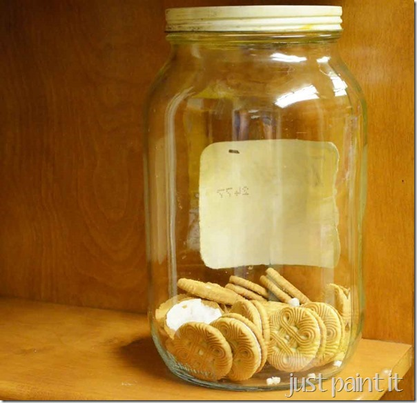 faux-etched-jars-B