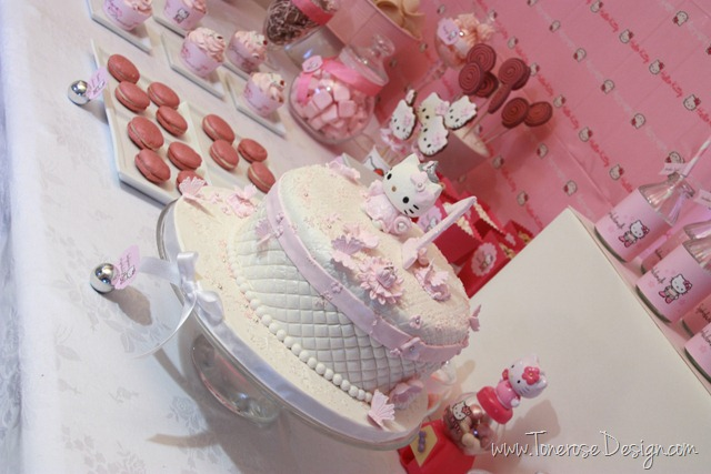 IMG_9418_rosa_kakebord_hello_kitty_dessertbord_bursdag