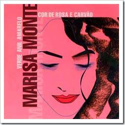 Album_Cor_de_rosa_e_carvao_cover