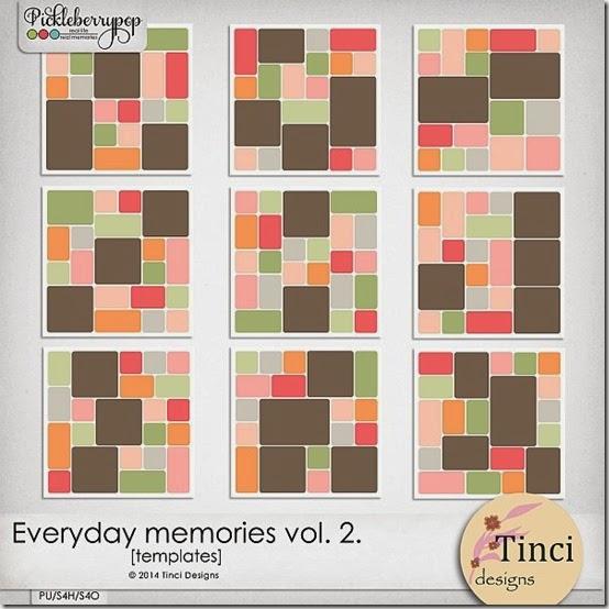 Tinci_EM2_prev
