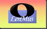 LenMus
