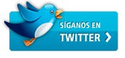siganos twiter