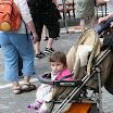 mednarodni-festival-igraj-se-z-mano-ljubljana-29.5.2012_063.jpg