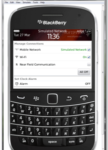 BlackBerry-Smartphone-Simulator-9900_2