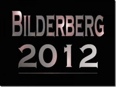 bilderberg2012 - PriscilaeMaxwellPalheta