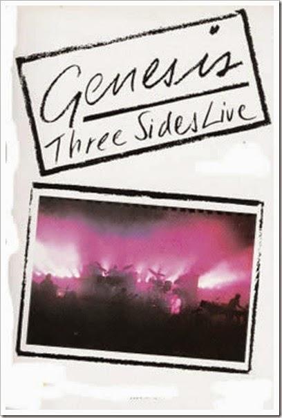 genesis-28-