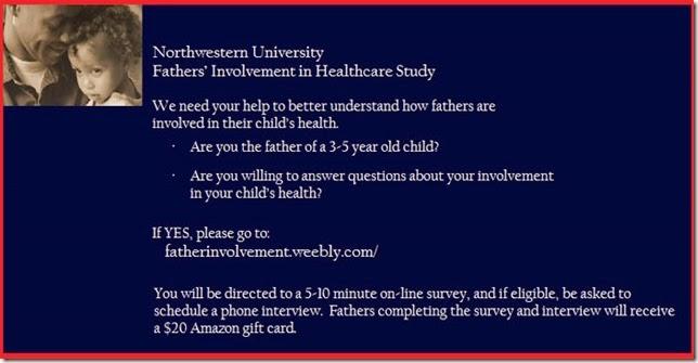 Father-Involvement-Northwes