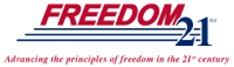 freedom21-logo-sm