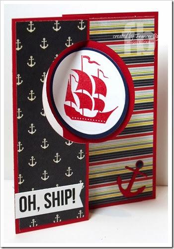 Oh-Ship2-wm