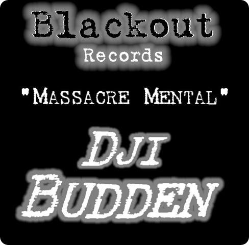 Budden_(2)
