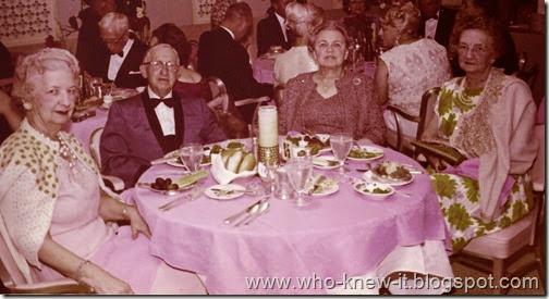 Sig_Loraine c 25 Dec 1966 SS Lurline