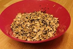 multi-grain-boule-spelt02