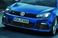 VW-Golf-R-Cabrio-7