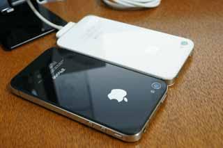 IPhone4S 011