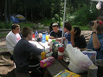 boy_scout_camping_troop_24_june_2008_040_20090329_2028521830.jpg