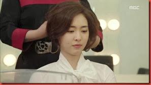 Miss.Korea.E17.mp4_002958526