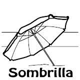 Sombrilla.jpg