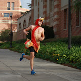 2012 Chase the Turkey 5K - 2012-11-17%252525252021.16.09-1.jpg