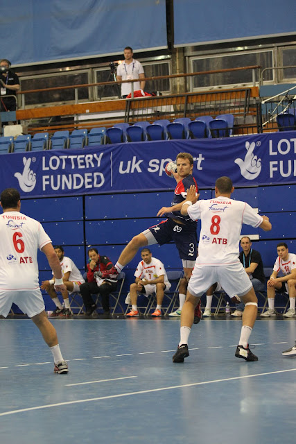 GB Men v Tunisia, Apr 6 2012 - by Michael Barnett - GBR%252520v%252520TUN%252520312.JPG