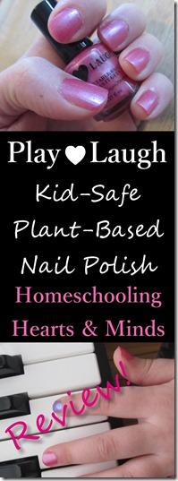 play love laugh-001