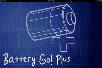 batterygoplus_ipad_screen1large-642x481