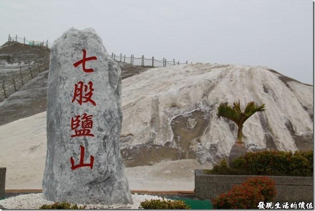 台南-七股鹽山36