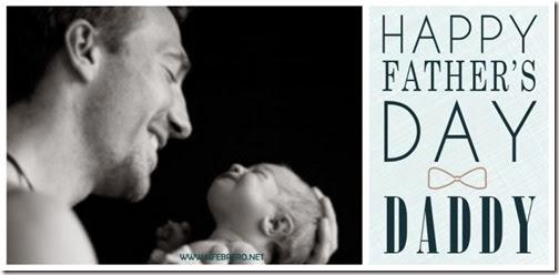 dia del padre 12 1 4 1