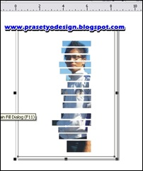 prasetyo design _16