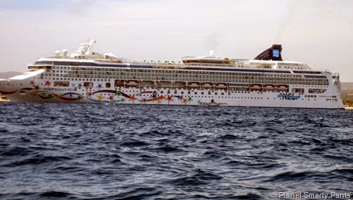 Mexico Cruise_084