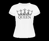 Queen (Coroa).