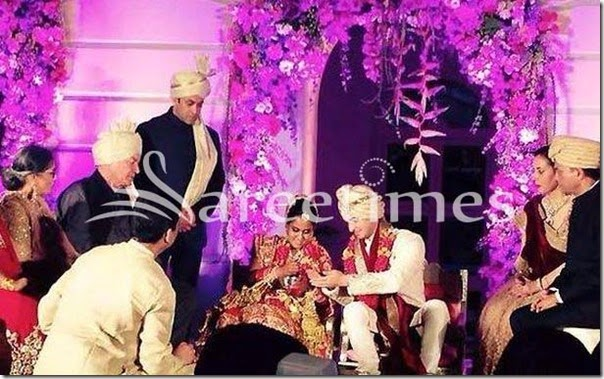 Arpita_Khan_Wedding(13)