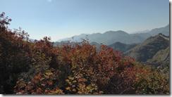 螢幕截圖 2014-03-29 10.08.33