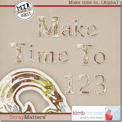 kb-maketime_alpha[4]
