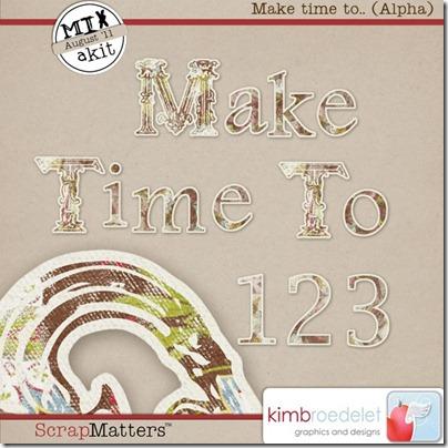 kb-maketime_alpha[4]