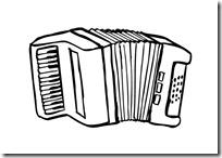 acordeon-9579