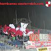 Oesterreich - Bulgarien, 10.11.2011,Wiener-Neustadt-Arena, 2.jpg