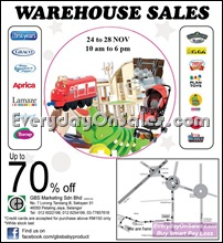 GBS-Kids-Warehouse-Sales-Petaling-Jaya-Buy-Smart-Pay-Less-Malaysia