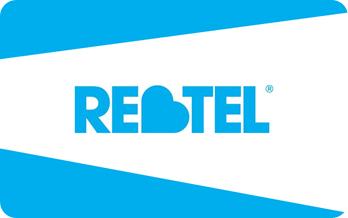 Rebtel-logo