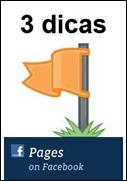dicas-fanpage-facebook