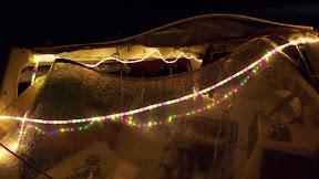 Lights.TFVUmzE9ffy3.jpg