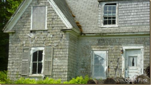 Acadia National Park_117