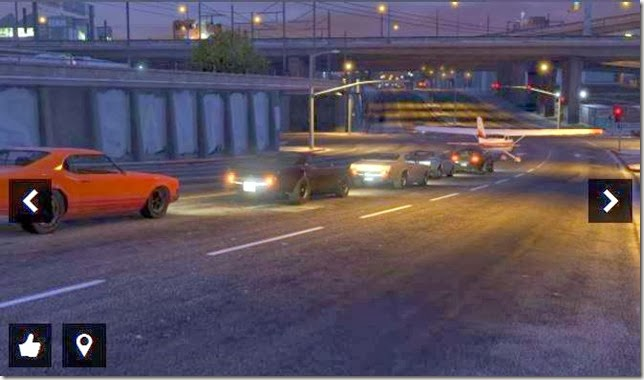 03-traffic