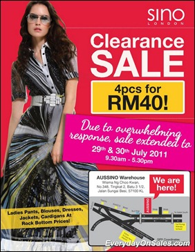 Sino-London-Clearance-Sale-2011-EverydayOnSales-Warehouse-Sale-Promotion-Deal-Discount