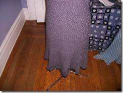 dye dress (6)